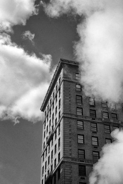 steam-building.jpg