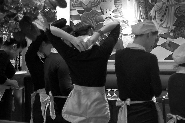 french-ballet.jpg