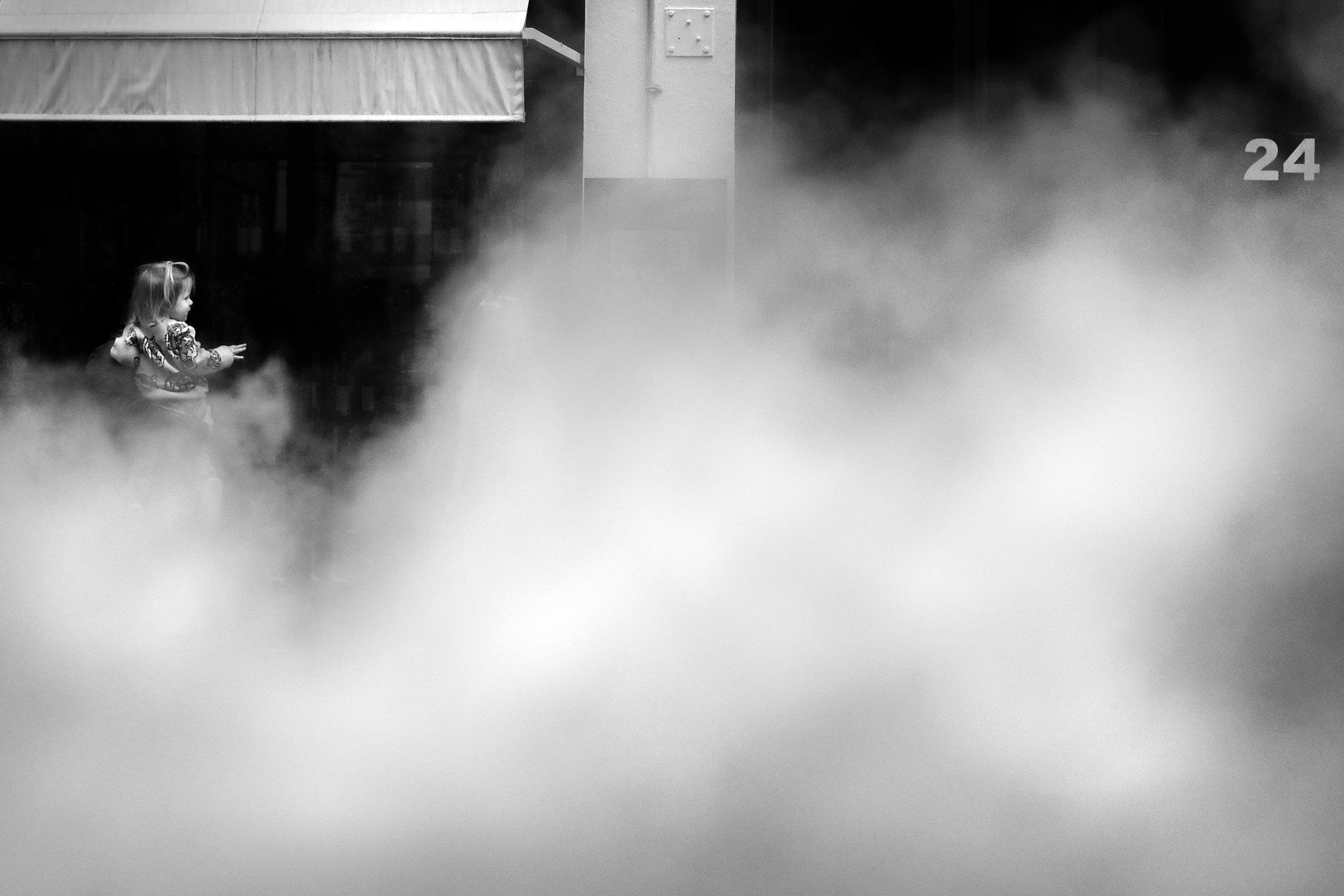 steam-24.jpg