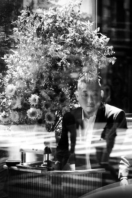 flower-host.jpg