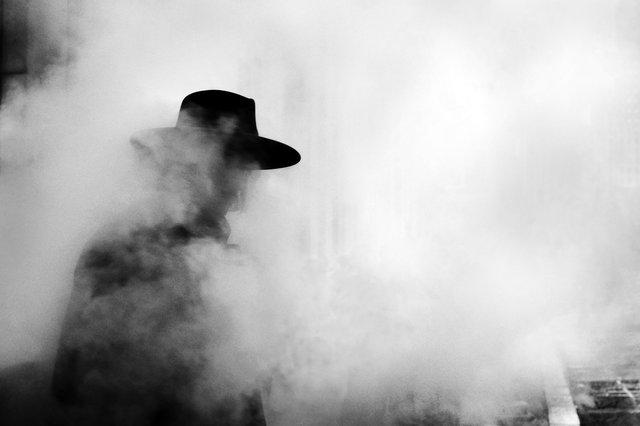 steam-hat-FINAL.jpg