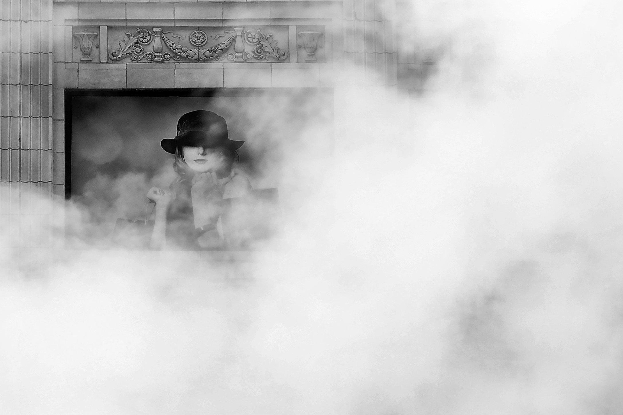 steam-shopping.jpg