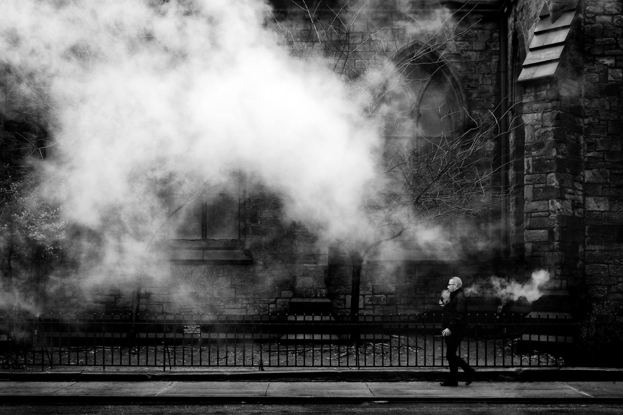 smoke-steam-mono.jpg