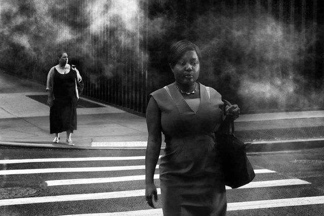 women-fog.jpg
