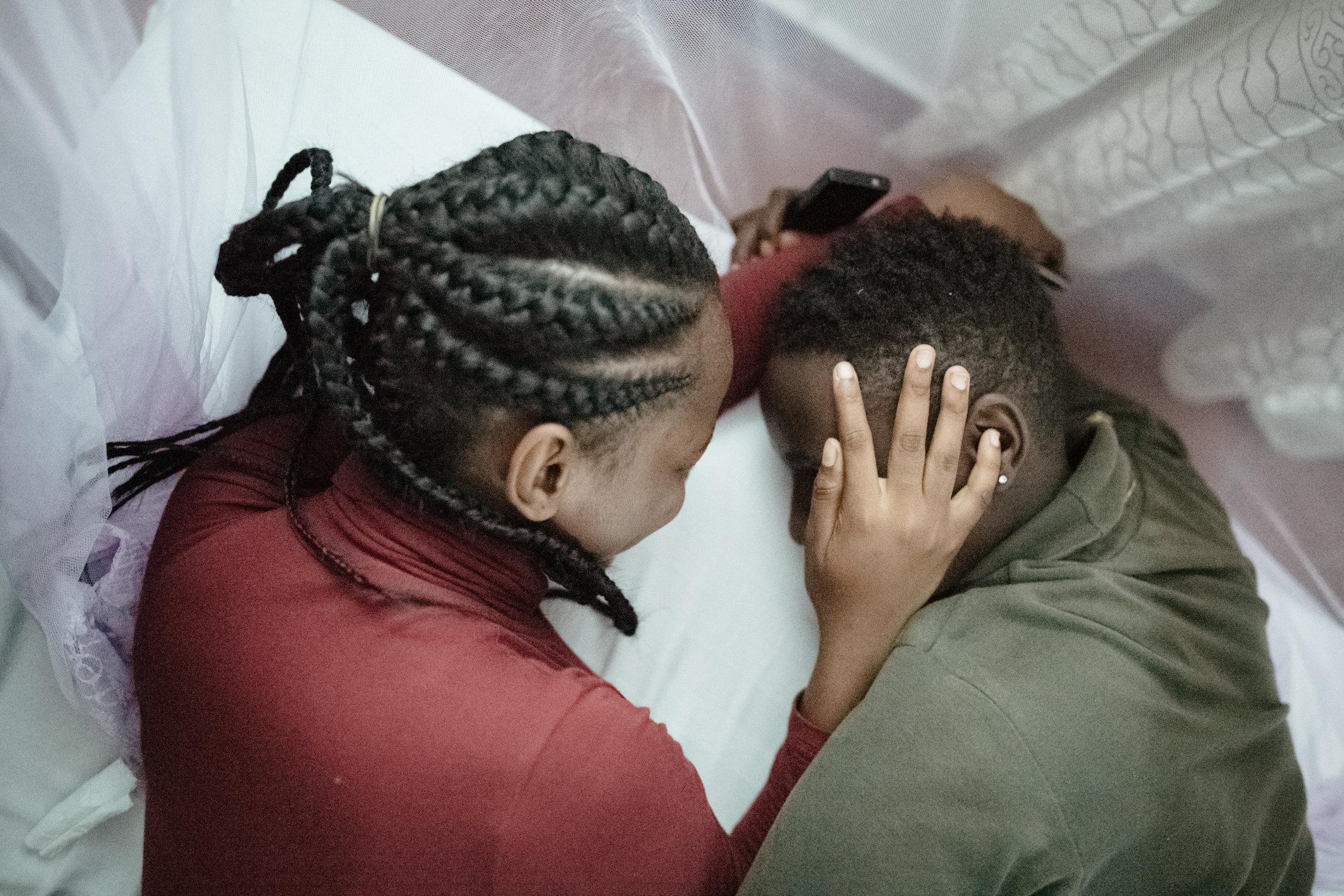 Homofobi - reduserte bilder-8.jpg