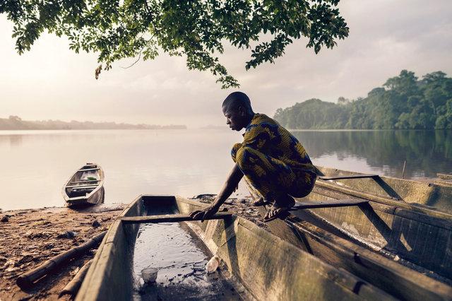 Elfenbenskysten-2.jpg