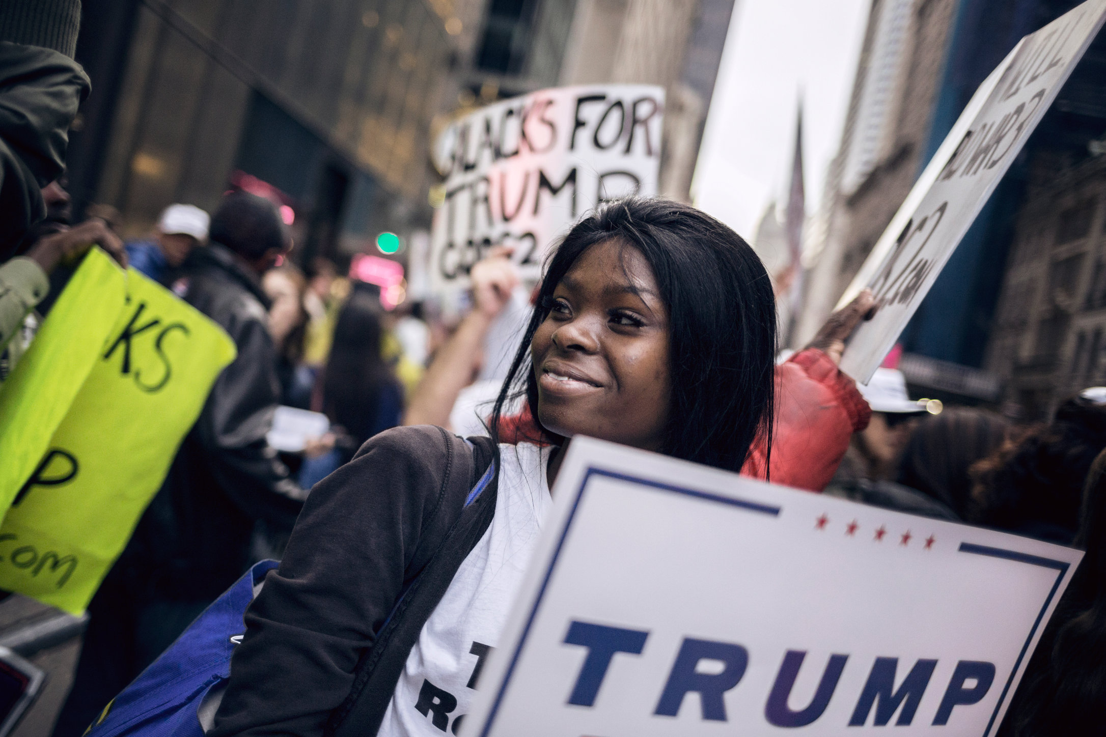 US-Election_01.jpg