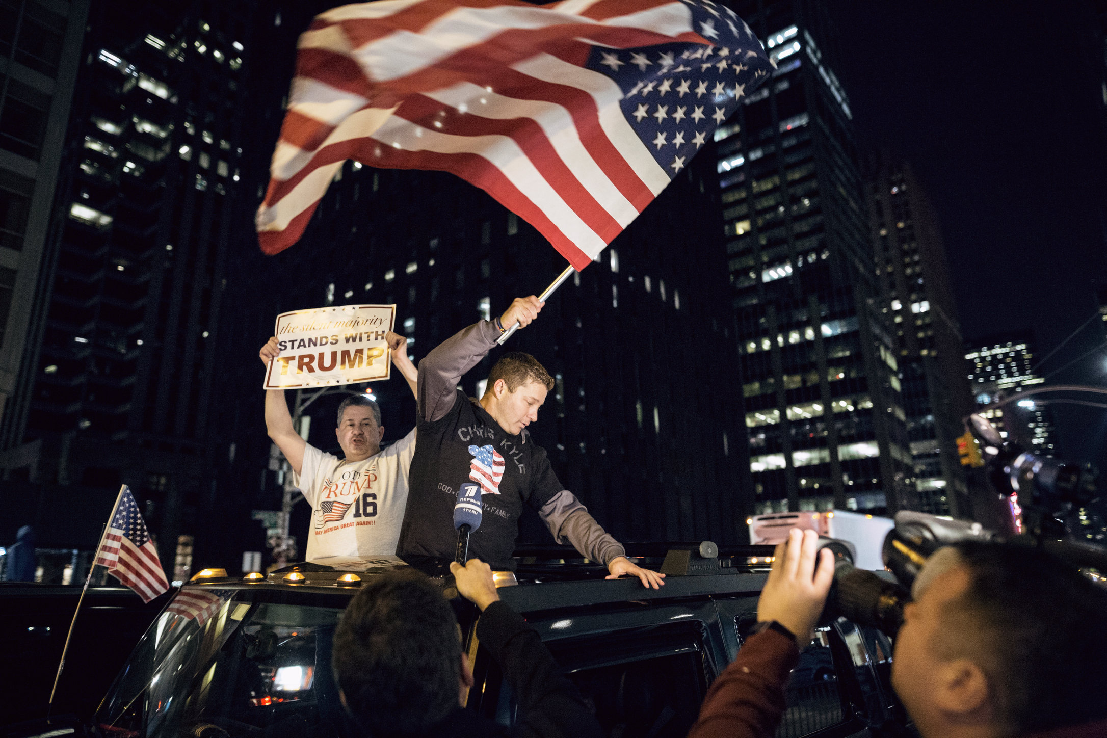 US-Election_05.jpg