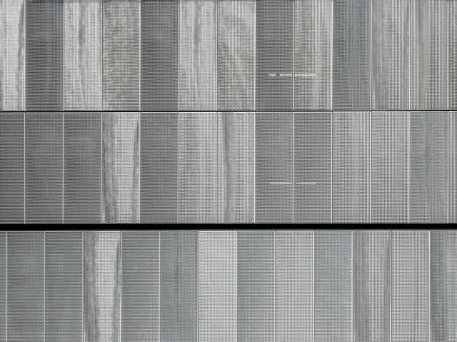 1158-015.jpg