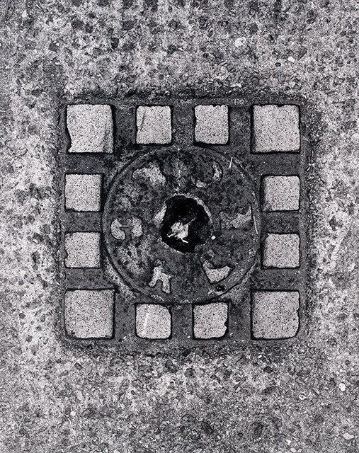 Manhole-5.jpg