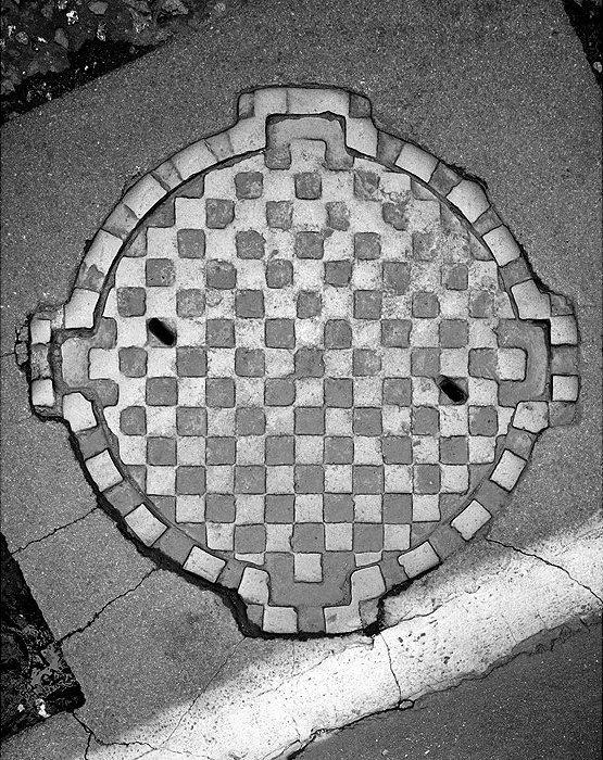 Manhole-3.jpg