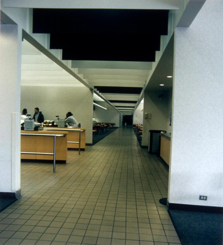 Bross-Hospital04.jpg