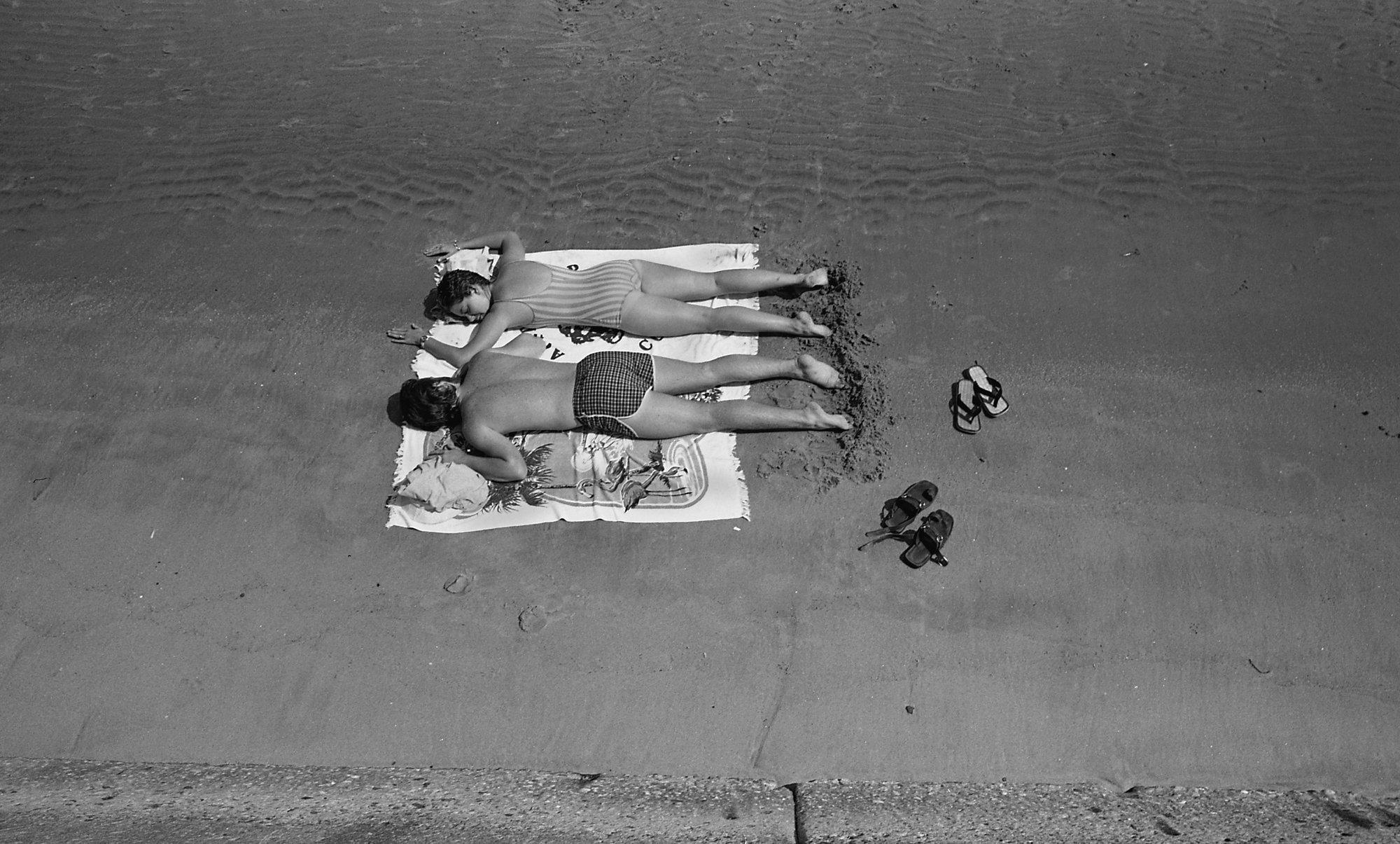 Beach 015.jpg