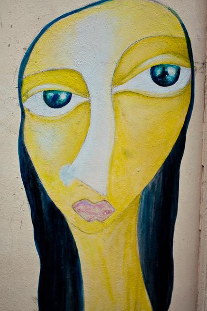 murales chile-6.jpg