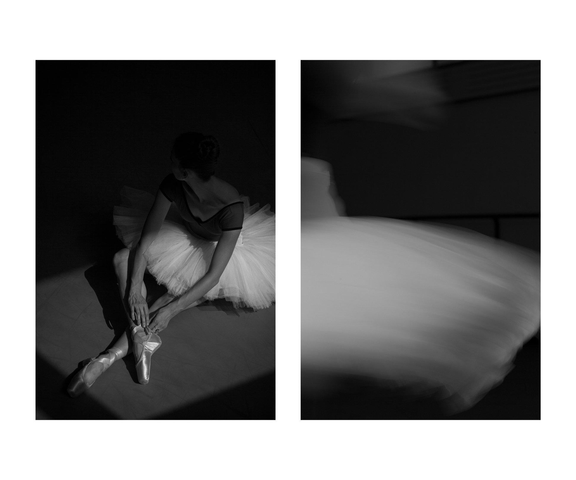 ballet_d1.jpg
