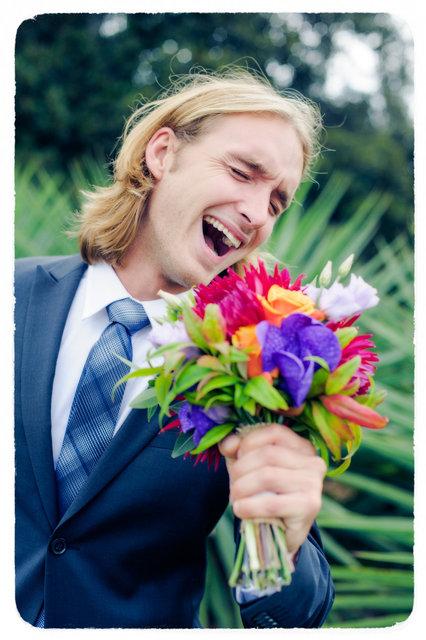 wedding-photography-stkilda-105.jpg