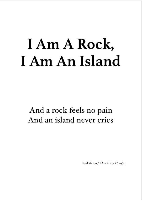 I am a rock - Sheet 1.jpg
