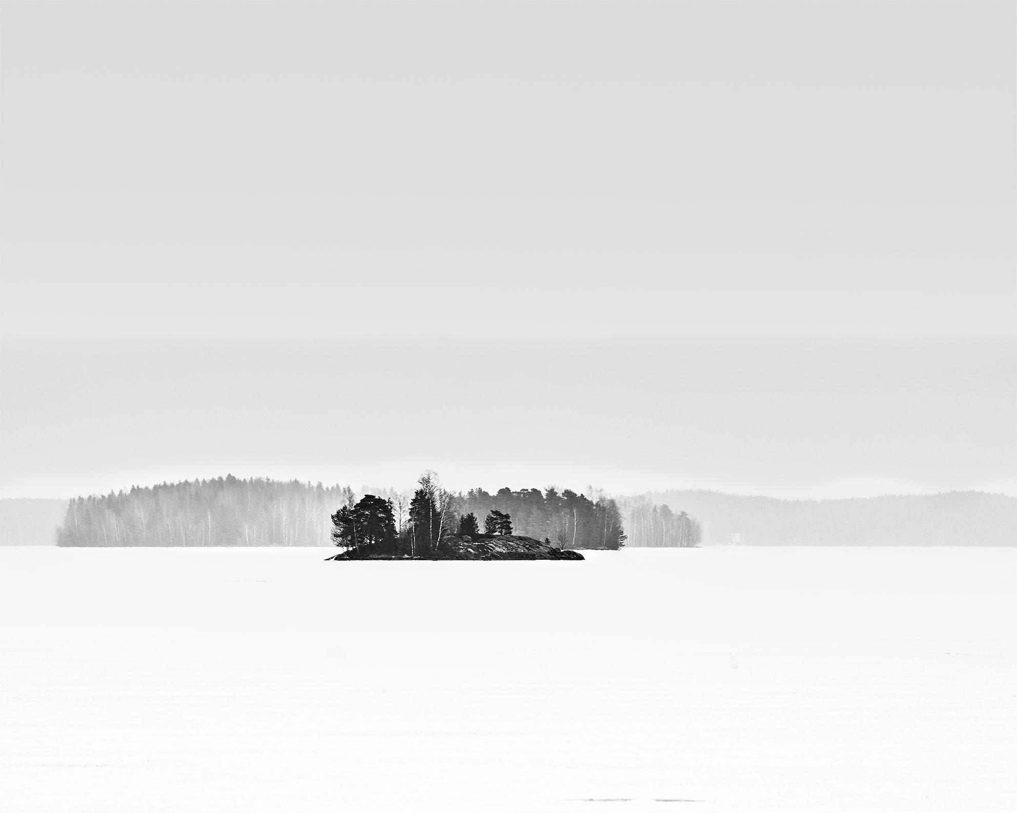2017-03-25-Sääksmäki-0235.jpg
