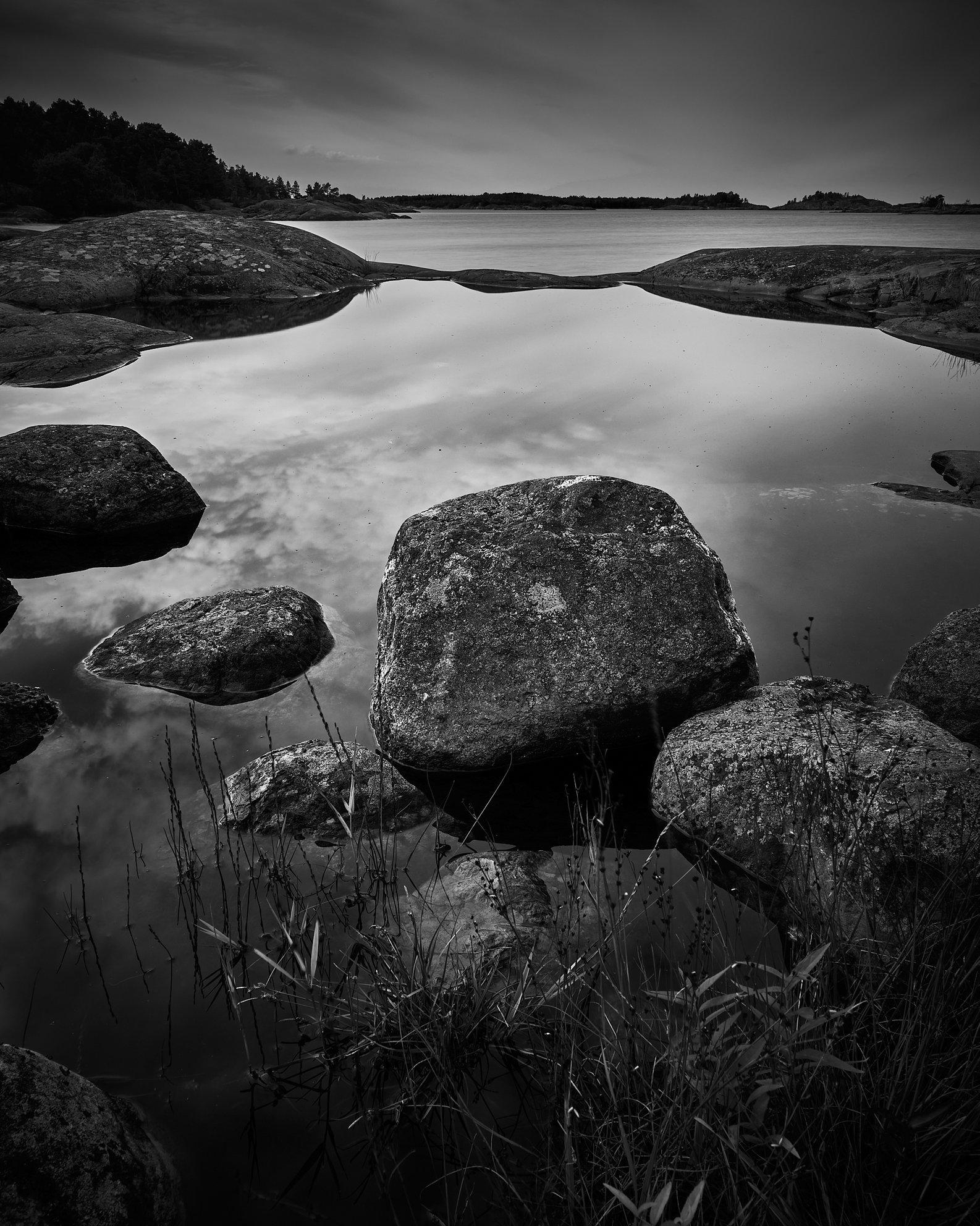 2017-09-21-Porkkala-0259.jpg