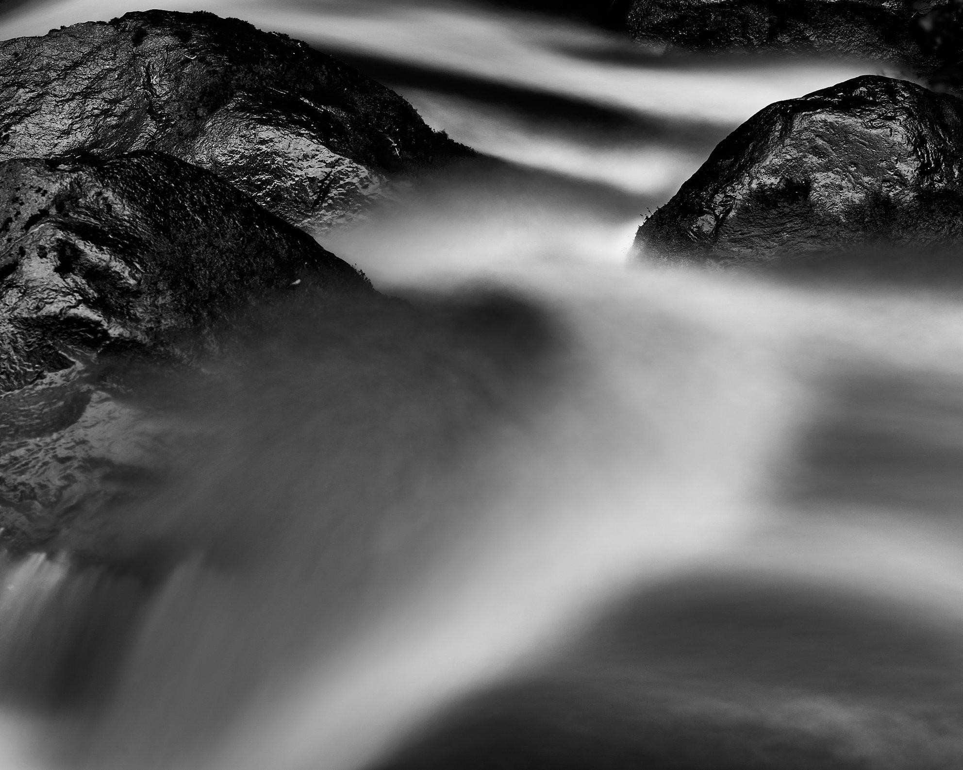 Rapids 4