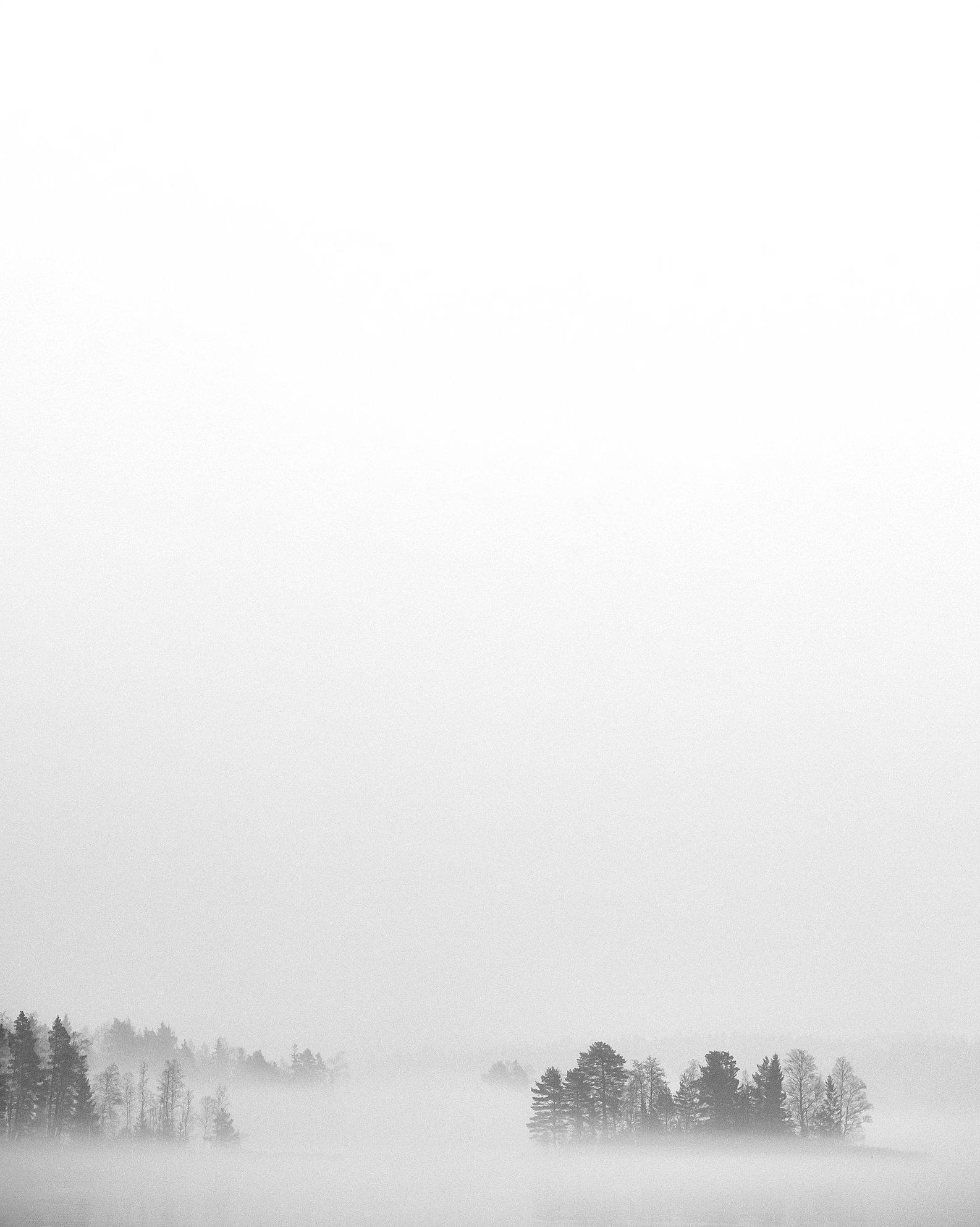 2018-11-06-Sastamala-0012.jpg