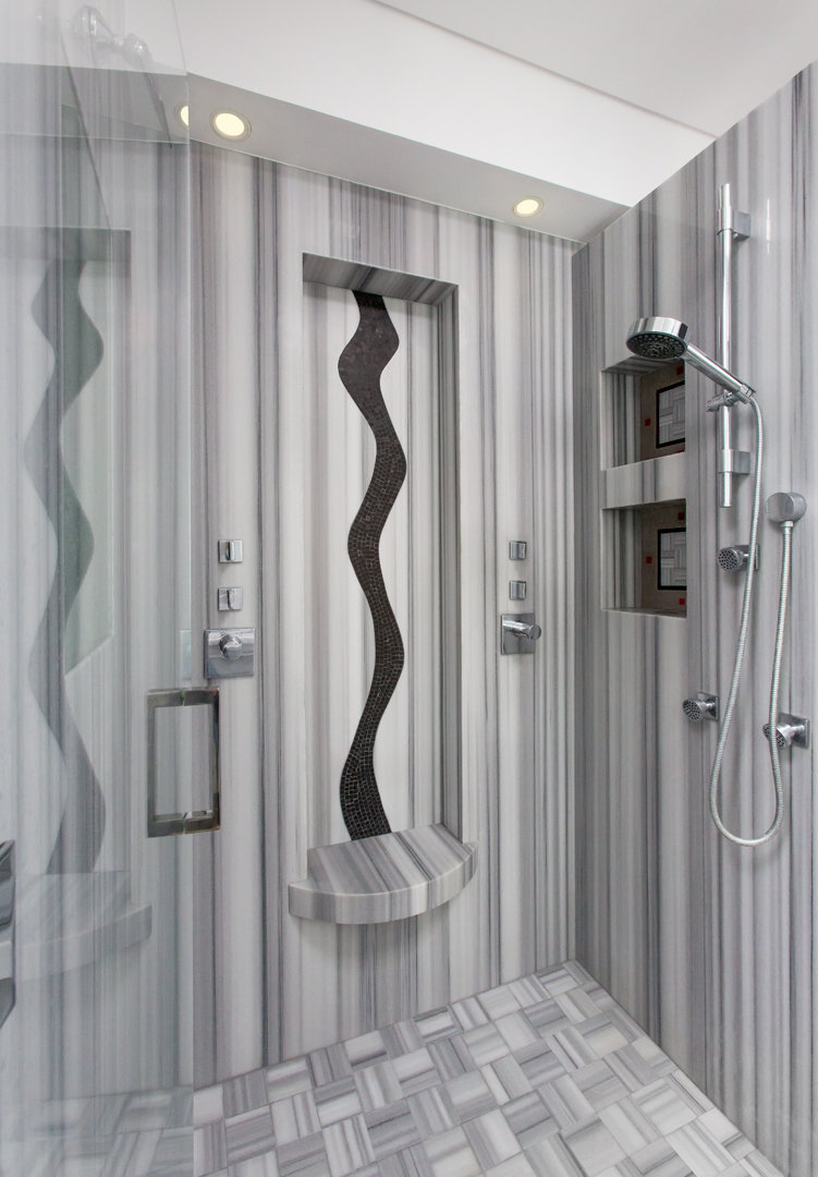 Lena_Crescentini_Shower_WEB.jpg