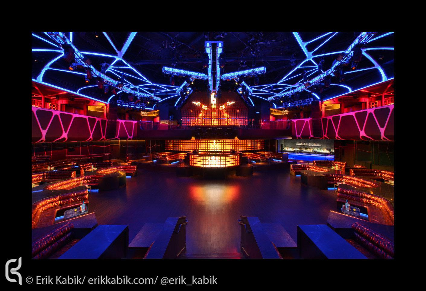 5_31_13_hakkasan_architecture_kabik-12_122_combo_B-3.jpg