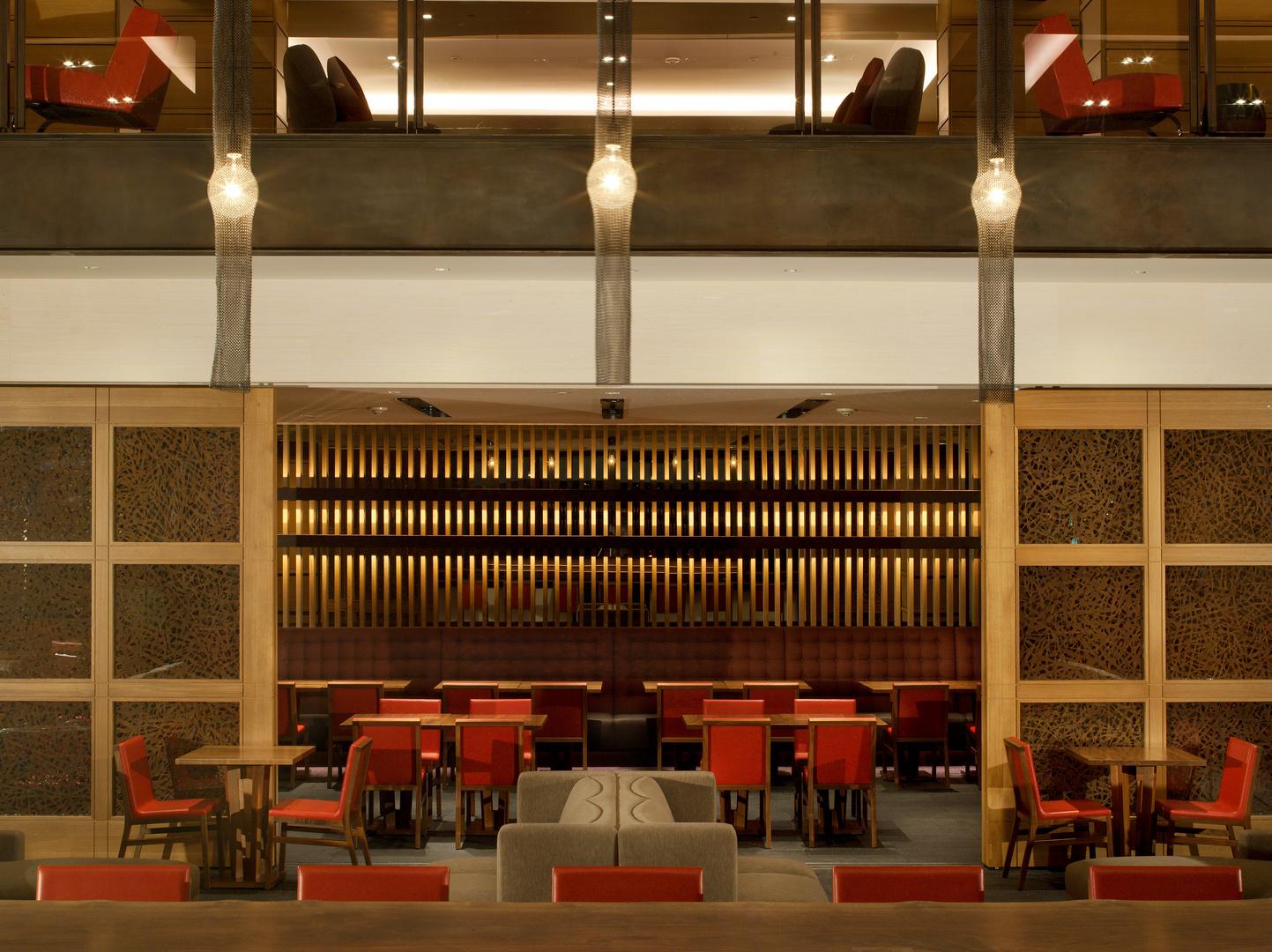 Solaris_Restaurant4.jpg