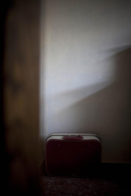 la casa 06.jpg