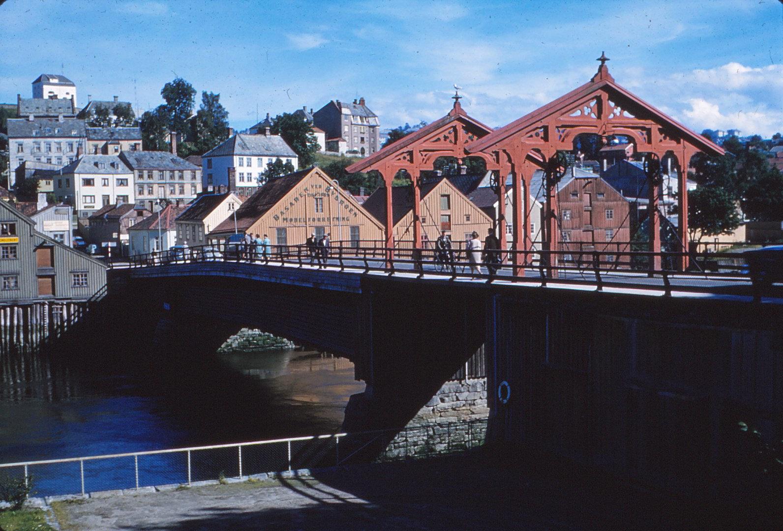 1146 Trondheim