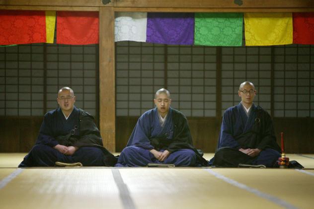 tabigaku zen 3-4.jpg