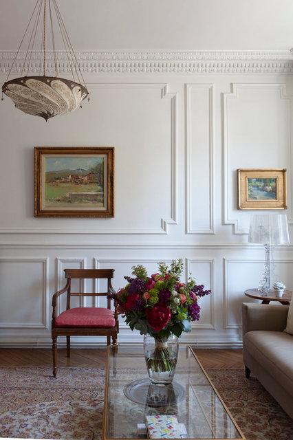 interiors_paris_natasha_milani©oliviarutherford-1502.jpg