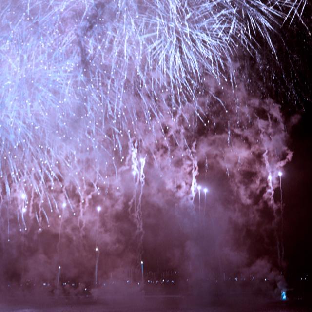 _MG_9303fireworks.jpg