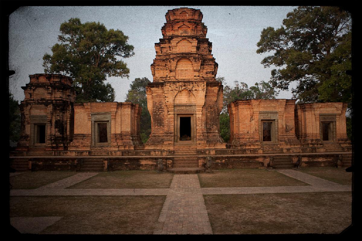 Cambodge28Temples d'Angkor.jpg