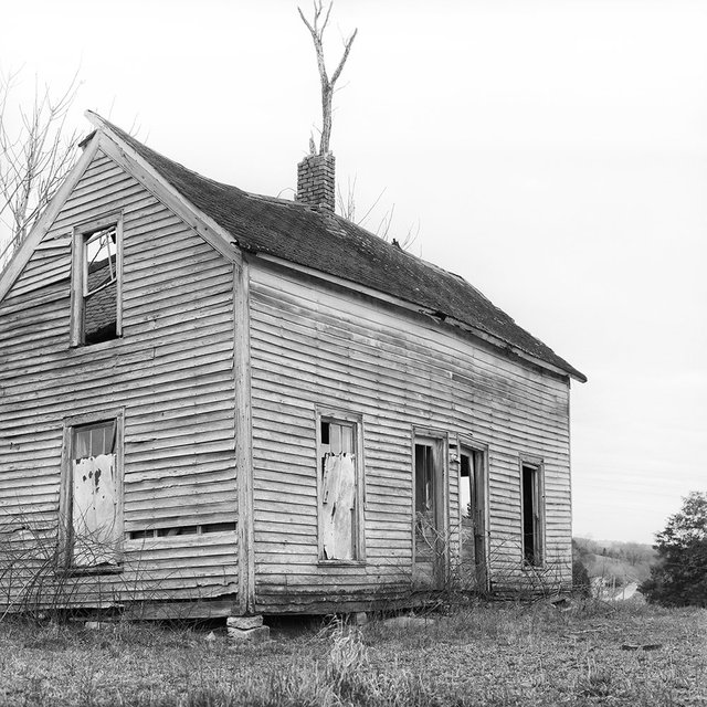 Glens Fork, KY