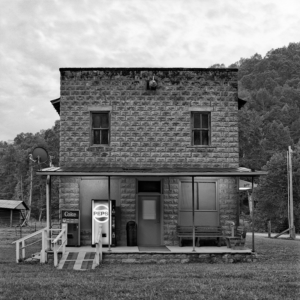 Ruggles, Kentucky