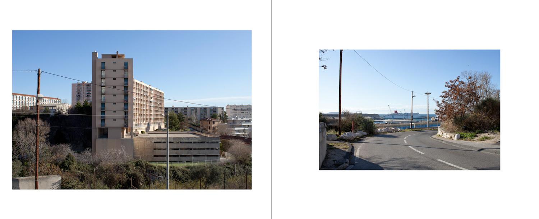 marseille_architecture_paysage34.jpg
