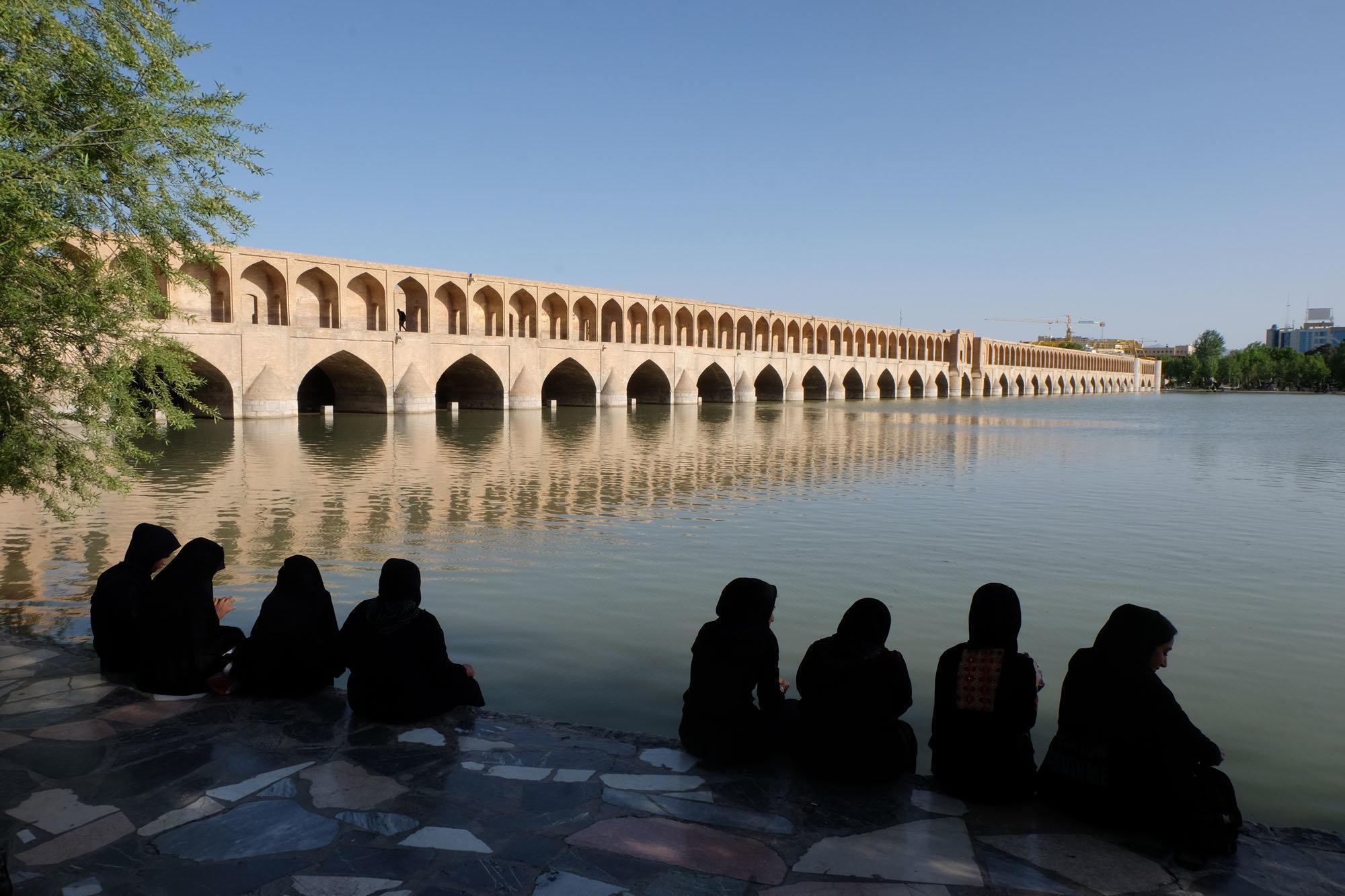 IsfahanBridge.jpg