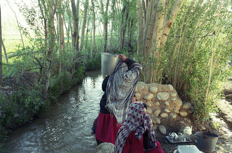 Afghan_0502_C4-7A copy.jpg