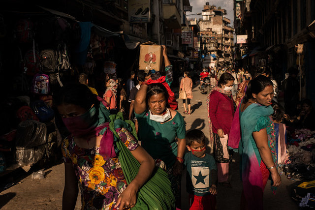 nepal_earthquake_web_47.JPG