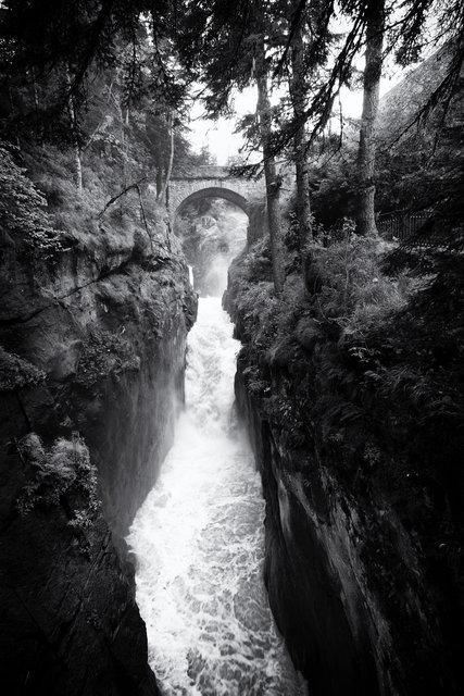 pont d'espagne aval.jpg