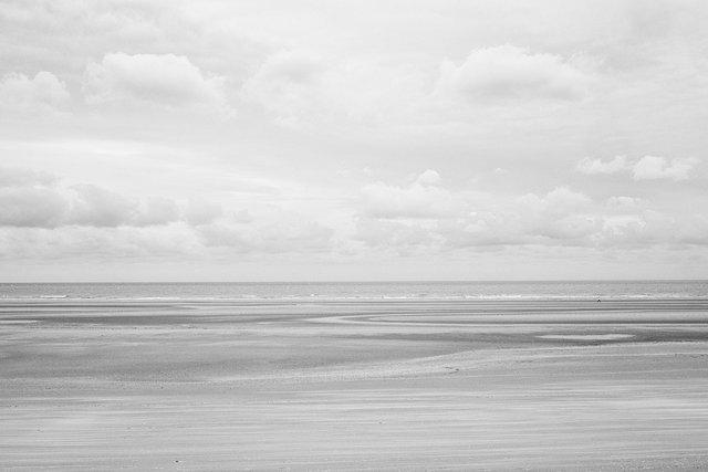 Mer Du Nord I .jpg