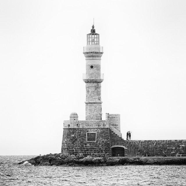 Kreta 2018 11.jpg