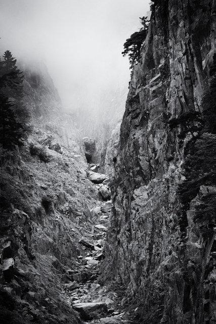 rivière de pierres.jpg