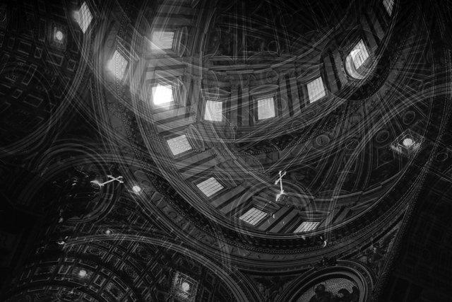 vertigo at vatican.jpg
