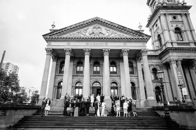 wedding-photography-fitzroy-town-hall-102.jpg