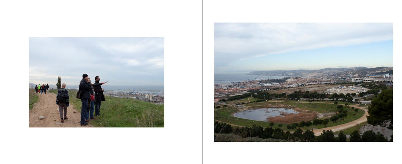 marseille_architecture_paysage15.jpg