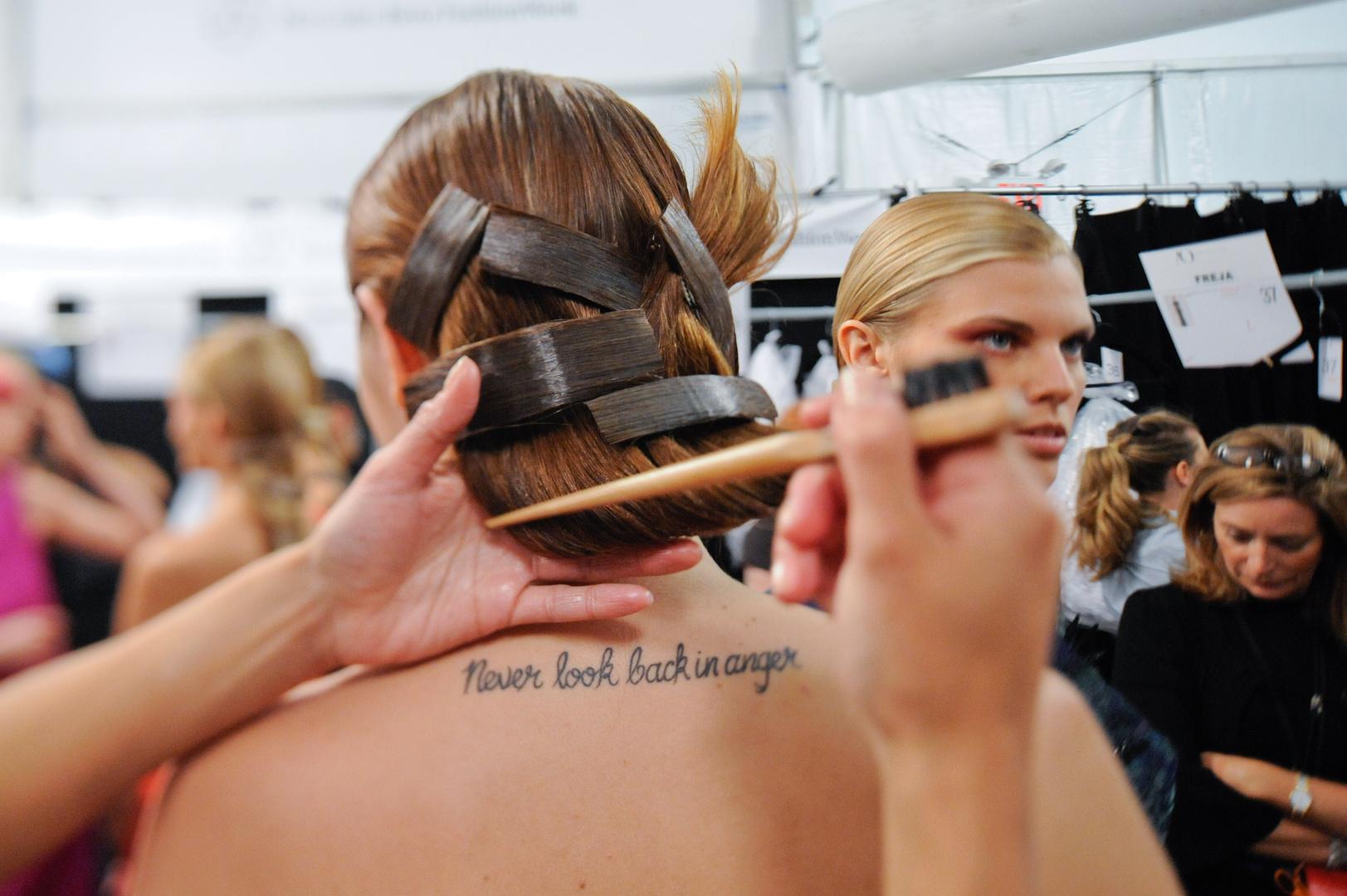 Casey Kelbaugh-Fashion Week-35.jpg