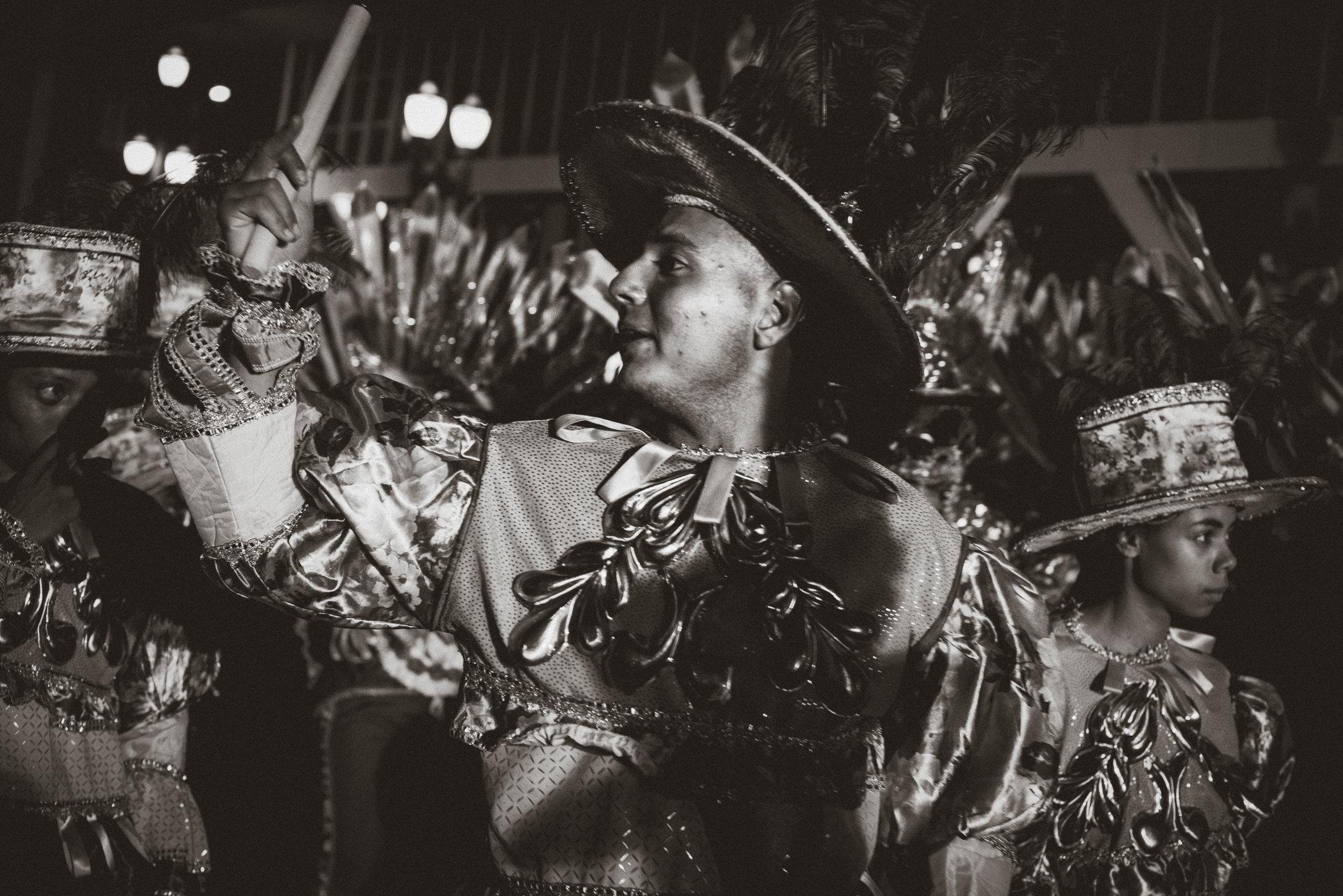 20180211-Carnaval-96.jpg