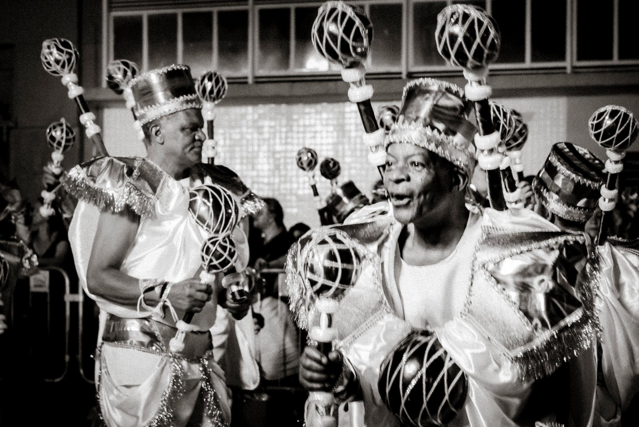 20190303-Carneval2019-67.jpg